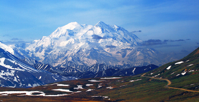 Park Connection Motorcoach denali-mt-mckinley.jpg