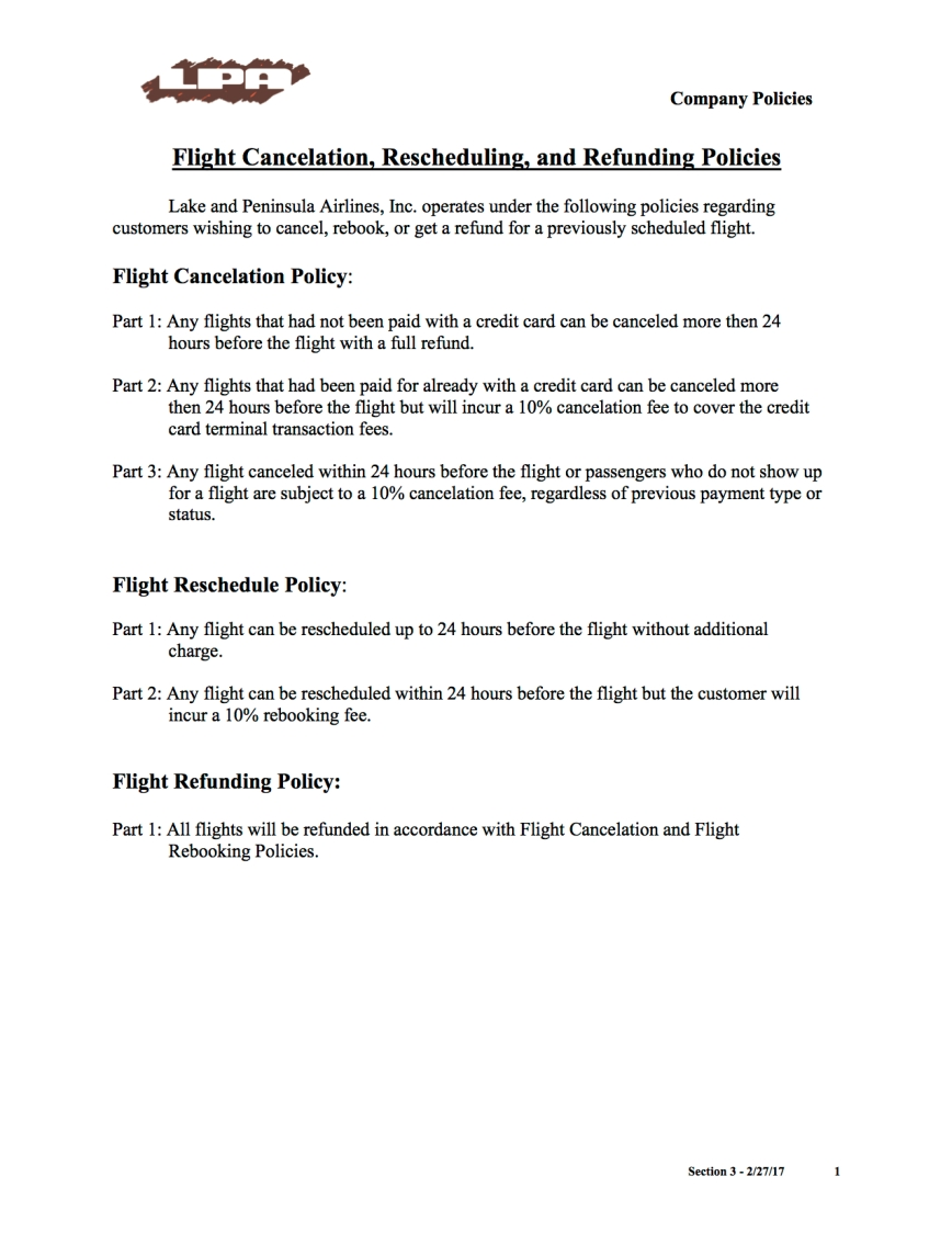 Flight Cancelation and Refunding Policies -LPA.jpg