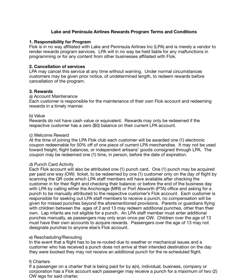 4:18 LPA Rewards Terms & Conditions a - PDF